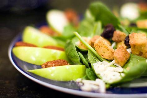 higiene alimentaria saludalia