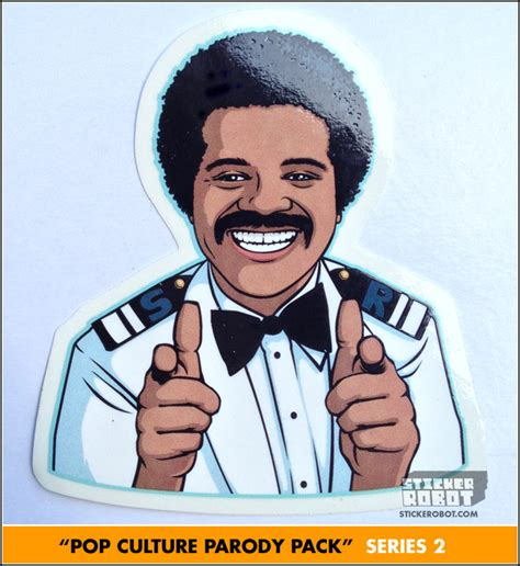 Isaac Love Boat Meme by Love Boat Quotes Isaac Image Quotes At Relatably