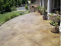 best stained concrete patio design ideas Google Image Result for http://stampmanconcrete.com ...