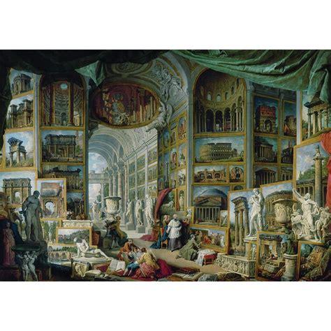 boutique revendeurs rmn gp galerie de vues de la rome antique