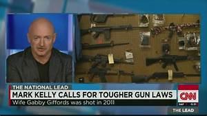 Why veterans support gun background checks - CNN.com