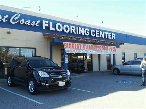west coast flooring center temecula 30 photos 59 reviews temecula ca united states