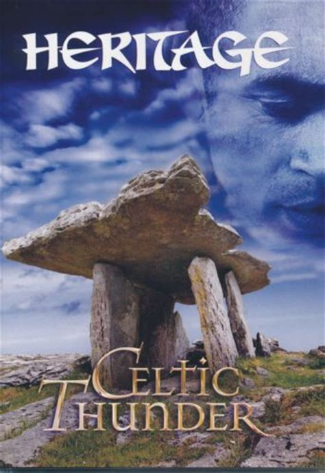 Skye Boat Song George Donaldson by Celtic Thunder Heritage 2011 On Collectorz Core Movies