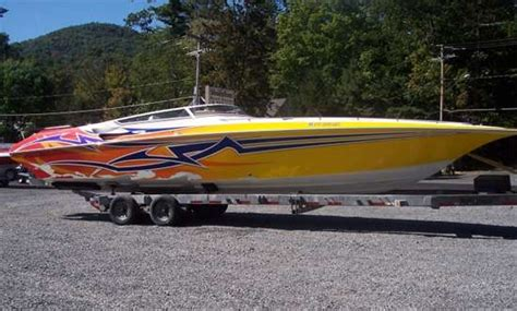 Shoreline Boat Rentals Lake George by 12845 Business Listings Shoreline Boat Sales And Service
