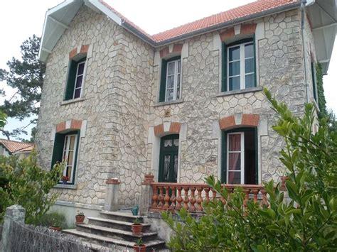 maison caractere ile oleron mitula immobilier