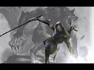 The Blood Knight - Templar PvP Build - Legend - The Elder ...