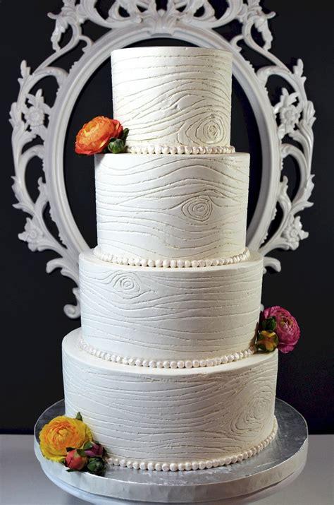 Buttercream Woodgrain Wedding Cake  Cakecentralm. Imperial Wedding Rings. Royalty Free Wedding Rings. Gaelic Engagement Rings. Soleste Engagement Rings. Quad Wedding Rings. Message Wedding Rings. Sr Name Wedding Rings. Men's Engagement Rings