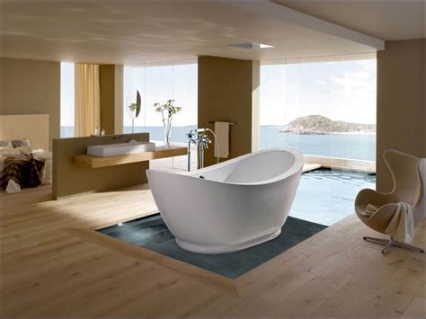 10 Stunning And Luxurious Bathtub Ideas Christmas Crafts For Boys Ideas To Make Elementary Students Easy Craft Sell Bells Ornaments Preschoolers Hand Evergreen Centerpieces