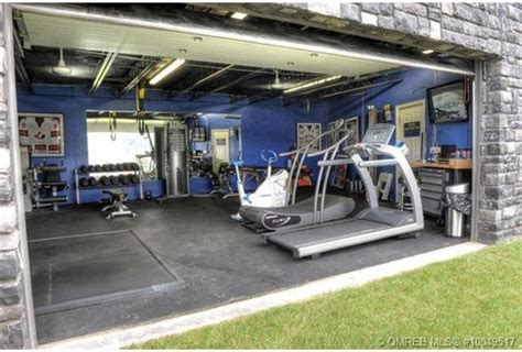 Garage Gym Inspirations & Ideas Gallery Pg 3  Garage Gyms. Corner Shower Doors. Mini Fridge With Locking Door. Rolling Garage Storage Cabinet. Garage Door Overhead. Three Door Refrigerator Whirlpool. Chamberlin Garage Door Openers. Sterling Finesse Shower Door. Wood Storage Cabinet With Doors