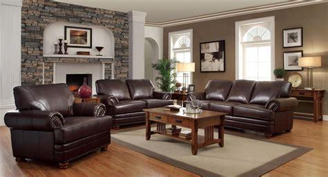 furniture colton warehouse colton sofa 504411 coaster furniture leather sofas at
