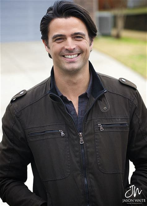 John Gidding, Host  Hgtv Curb Appeal The Block Flickr
