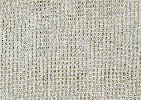 fabrication rideau de porte