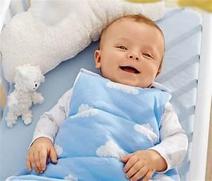 Schlafsack Für Baby : baby schlafsack online bestellen bei tchibo 328874 ~ Markanthonyermac.com Haus und Dekorationen