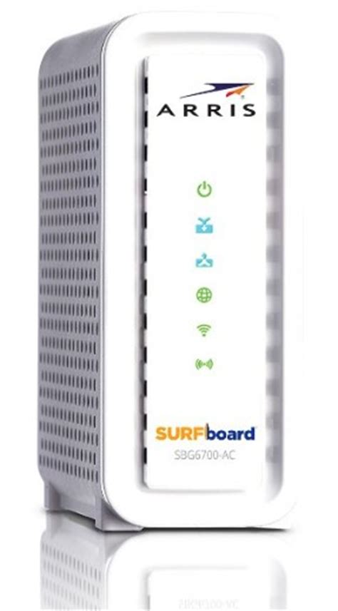arris modem lights meaning best wifi router for arris cable modem pictures to pin on