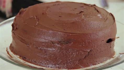 succulent g 226 teau au chocolat g 226 teaux d 233 lices