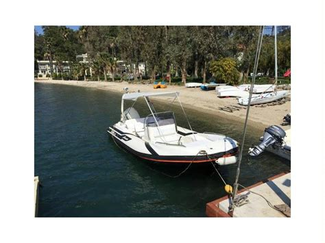 Inflatable Boats Turkey by Zar Formenti 53 In Turkey Rigid Inflatable Boats Used