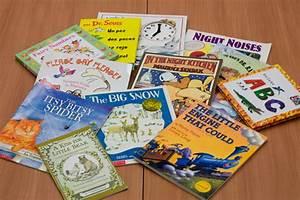 What makes a good children's book? - Edward Martin Polansky