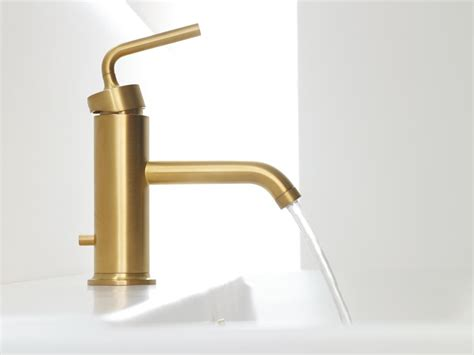 Simply Modern Bathroom Faucets You Should Get  Midcityeast. Bronze Sink. Wardrobes For Bedrooms. Unusual Beds. Countertops Materials. Inexpensive Retaining Wall Ideas. Light Green Paint. Double Sliding Doors. Kitchen Ceiling Fan