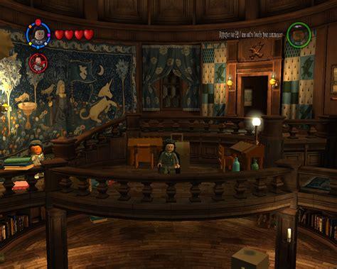 fichier salle commune de serdaigle jpg wiki harry potter fandom powered by wikia