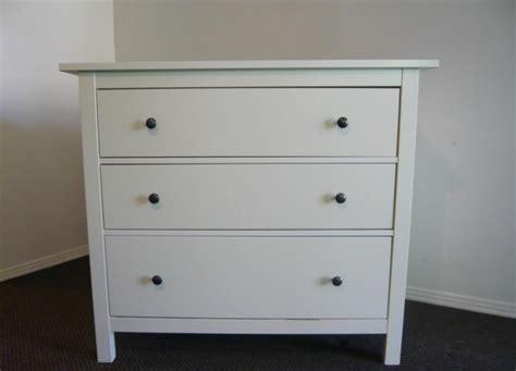 hemnes dresser 3 drawer assembly 17 best images about quesita nursery on go