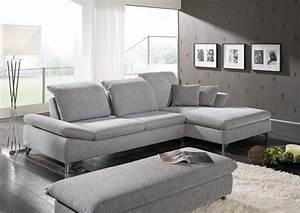 F Und S Polstermöbel : w schillig sofa loop taoo enjoy joyce plus schilling ~ Markanthonyermac.com Haus und Dekorationen