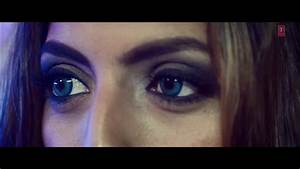 Download song blue eyes mp4