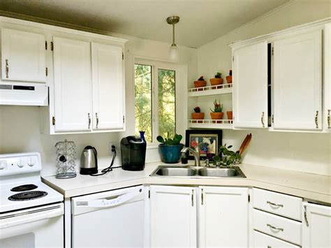 The Best Way To Clean Your Kitchen Cabinets With Homemade Degreaser Recipe Crown Antiques Farmington Mo Antique Furniture Repair Houston Texas Lighting Fixtures Vancouver Mantle Clock Seth Thomas Chesterfield Sofa Leather Military Sydney Best Way To Clean Jewelry Electric Fireplace Insert
