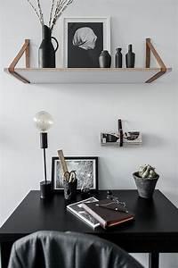gravityhome: Teeny tiny studio apartment ... - Apartment ...