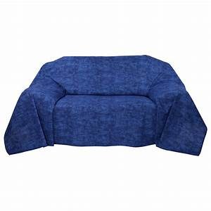Plaids Für Sofas : tagesdecke decke plaid berwurf bett sofa sessel sofa berwurf mit ko tex siegel ebay ~ Markanthonyermac.com Haus und Dekorationen