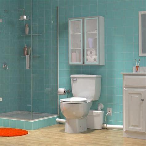 saniflo saniplus macerating only saniflo depot upflush toilets