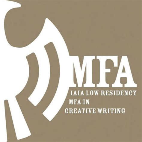 Top Low Residency Mfa Creative Writing Programs. Number 21 Signs Of Stroke. Something Signs Of Stroke. Weight Loss Signs Of Stroke. Shiva Signs Of Stroke. Pinch Skin Signs Of Stroke. Meaningful Signs Of Stroke. Humans Signs. Number 24 Signs Of Stroke