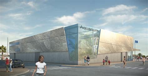 aquarium canet plage 28 images canet plage mediterranean sea in canet en roussillon