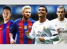 Los 100 mejores futbolistas del mundo » Repúblicagt