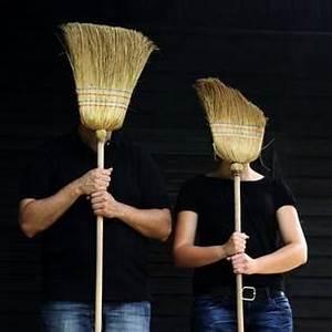 Putzen Mit System : backofen reinigen 9 tipps f r einen sauberen backofen ~ Markanthonyermac.com Haus und Dekorationen