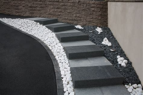 escalier ext 233 rieur cuinet am 233 nagement ext 233 rieur