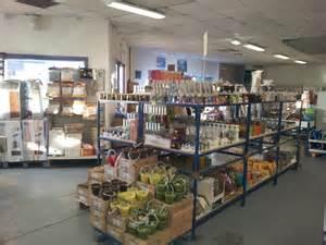 clermont ferrand magasin 20170809010625 arcizo