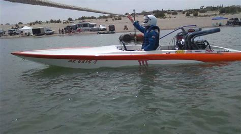 Drag Boat Racing Facebook by Boat Rentals At Elephant Butte Lake Tubes Kayaks For