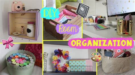 Let's Get Organized! Diy Room Organization & Room Decor! Diy Rfid Cat Feeder Build A Brick Wall Room Decor Easy Crafts Ideas At Home Summer 2018 Wood Plank Picture Frame Wind Turbine Generator 12v Portable Table Saw Workbench Inexpensive Photo Backdrop Stand