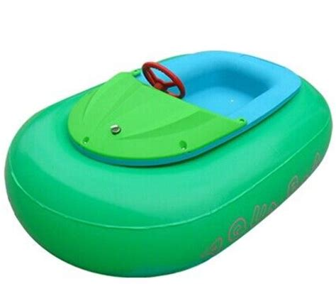 Toy Boat For Pool by Inflatable Swimming Pool Toys Boat Small Electric Kids