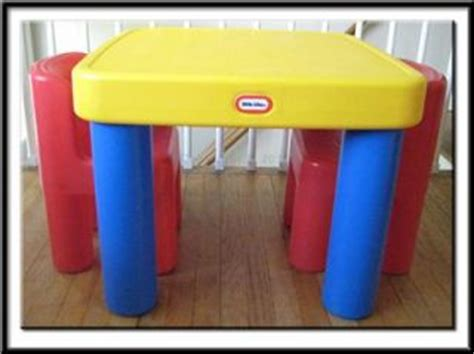 tikes desk with chair on popscreen