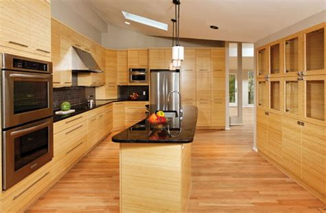 bamboo floors in kitchen bamboo flooring problems light bamboo kitchen flooring kitchen