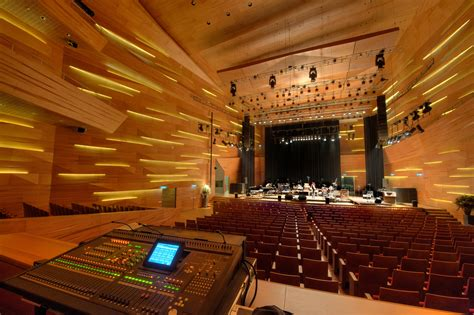 pma industries specializes in professional audio lighting staging and technology services i