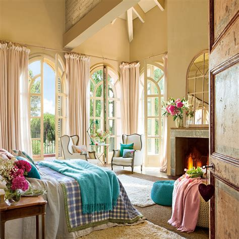 Small Living Room Decorating by Beautiful Bedroom That Sizzles By Eduardo Arruga
