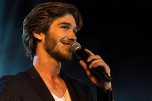 Fotos gratis : artista, concierto, cantante, amory vassili ...