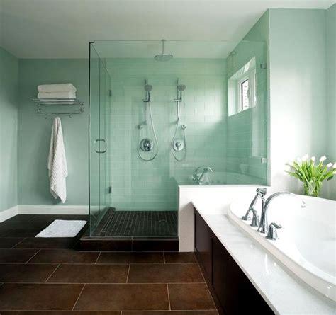 Bathroom Ideas On A Budget by Spa Bathroom Ideas Budget Interior Exterior Doors