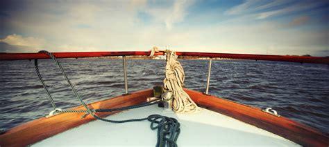 Ik Wil Een Boot Kopen by Boot Snel Verkopen Wij Kopen Boten Guus Watersport