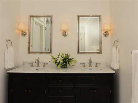 Bathroom Cabinets Home Depot