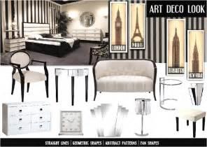 deco bedroom design deco interior design deco furniture furniture designs