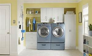 Geruch In Der Waschmaschine : waschmaschine geruch m bel design idee f r sie ~ Markanthonyermac.com Haus und Dekorationen