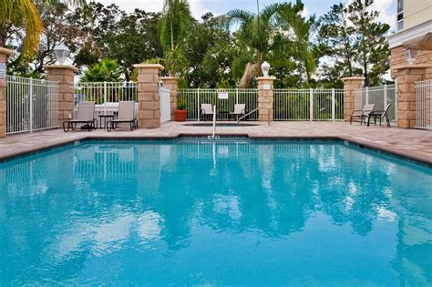 inn resort cheap vacations packages tag vacations